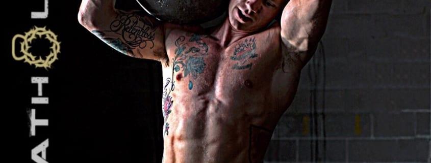 PA Hard Core Workout | Our Story