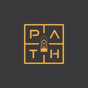 PA Lantern Logo | Mission
