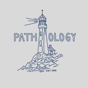 PA Lighthouse Logo | Mission
