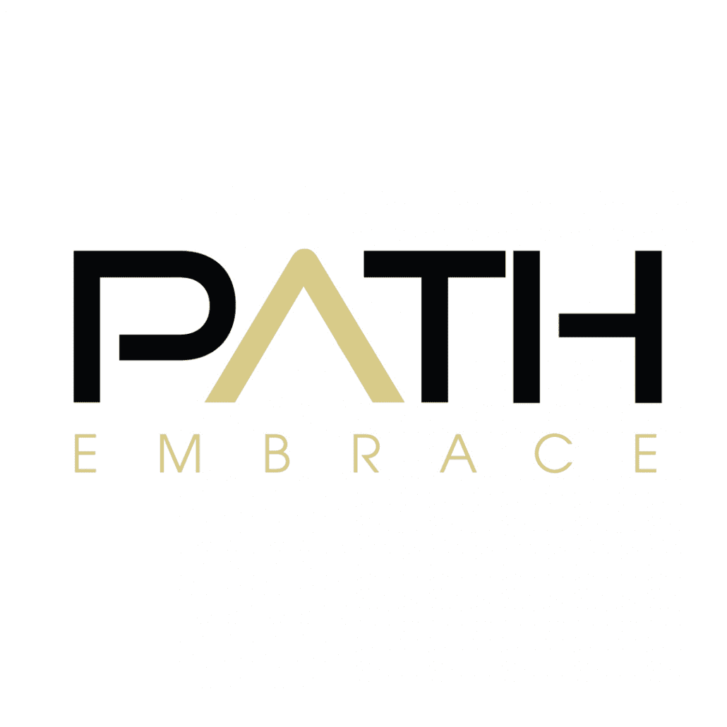 PA Path Embrace Logo | Mission