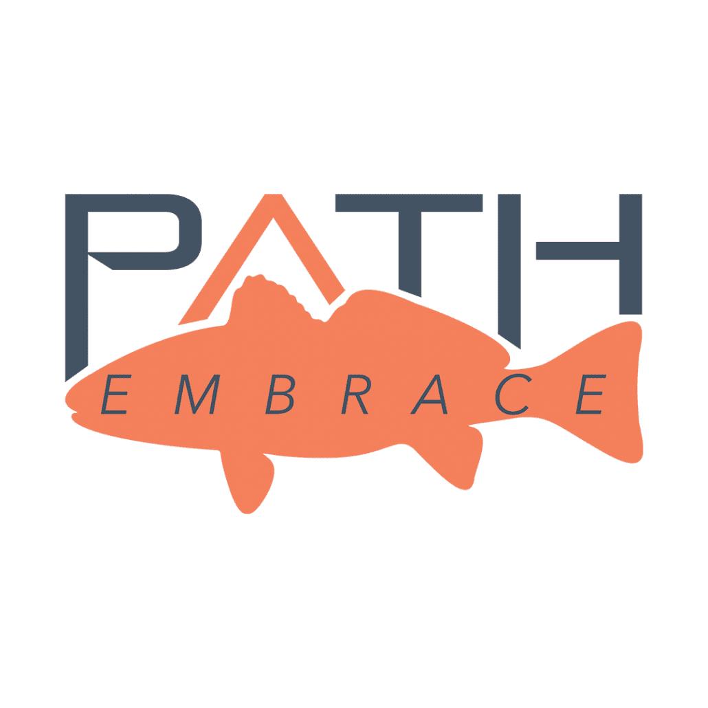 Pathology Fisher of Men Logo | Mission