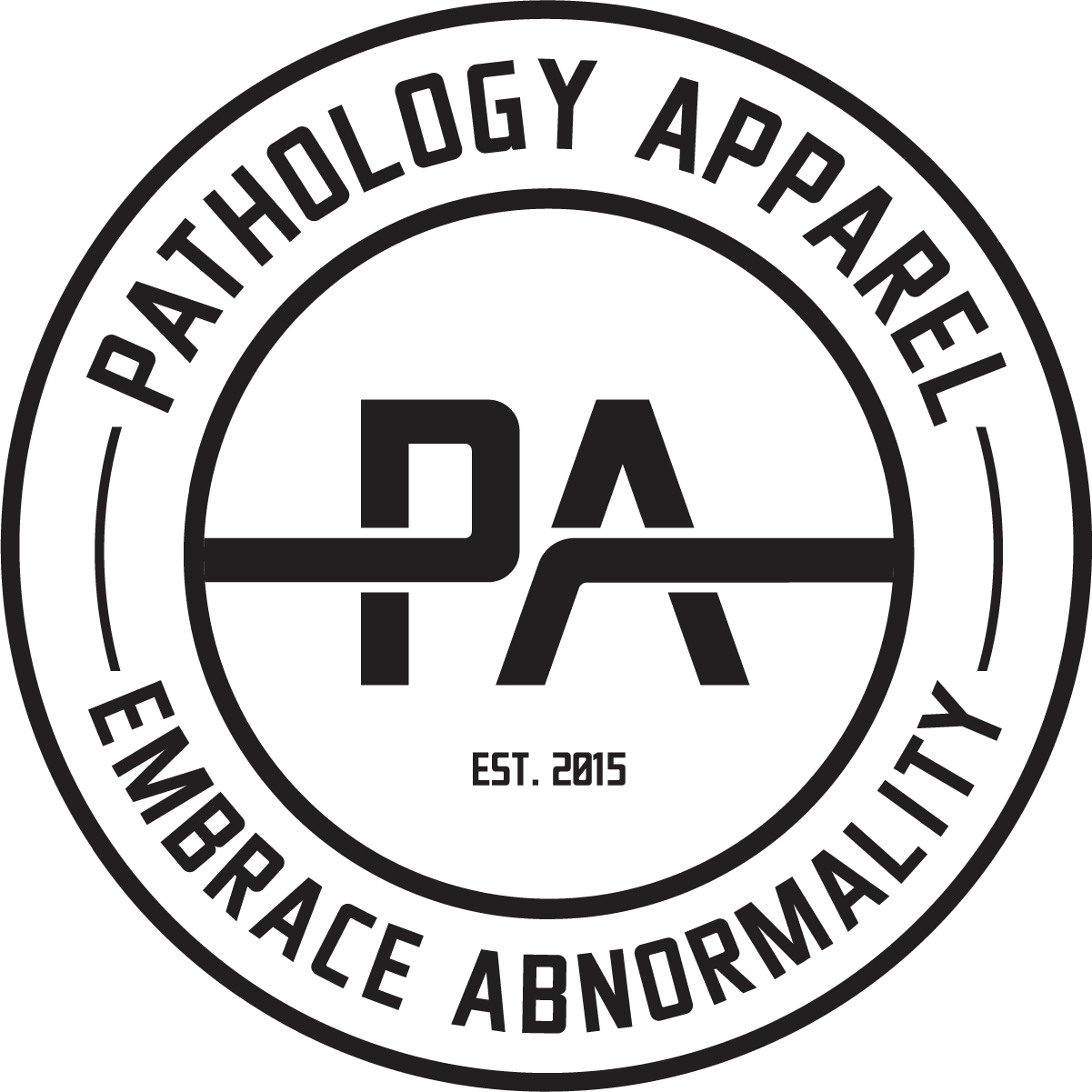 Pathology Apparel